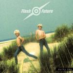 flashfuture-dorkyday-cover
